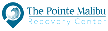 The Pointe Malibu Recovery Center | Malibu Luxury Drug and Alcohol Recovery Center